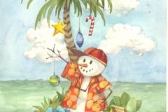Cool Holidays 2