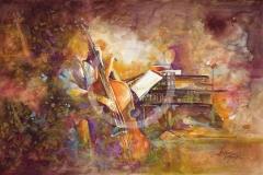 Evening Jazz